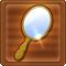 Miroir de jouvence